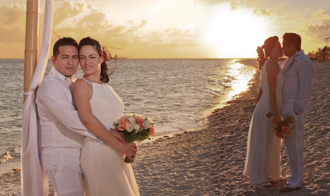 portafolio bodas70 WEB